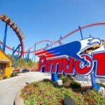 Worlds of Fun/Oceans of Fun Ticket Discounts
