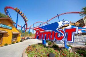Big Worlds of Fun/Oceans of Fun Ticket Discount