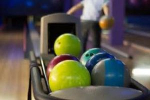Free Bowling for Kids (Cheap Bowling for Adults)