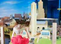 Discount on Tickets to LEGOLAND Kansas City