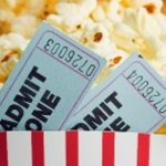 FREE or Cheap Summer Movies in Kansas City