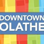 Free Fourth Fridays event in Olathe