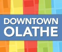 Free Fourth Fridays event in Olathe