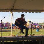 Wyandotte Country Fair