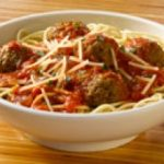 Order online, save 25% at Noodles & Company
