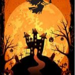 Free Admission to SCARE-IT Halloween Event