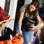 FREE or Cheap Trick-or-Treating in Kansas City