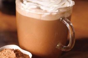 Starbucks: Get $10 bonus gift card with Visa Checkout reload