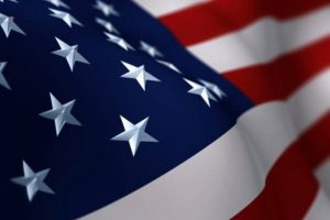 Kansas City Veterans Day Discounts, Freebies, and Events