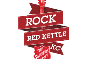"""Free """"Rock the Red Kettle"""" Concert in the Power & Light District"""