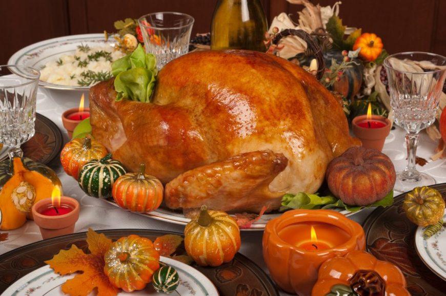 Bristol Restaurants Open Christmas Day 2020 30+ Kansas City Restaurants Open on Thanksgiving 2020 & Holiday