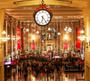 Cheap Hotels Downtown Toronto New Years Eve