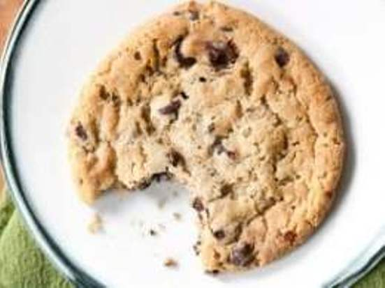 Details: For the third consecutive year, DoubleTree by Hilton will celebrate National Cookie Day by offering free cookies to everyone at the brand's U.S. locations nationwide on Tuesday, December 4, In order to take advantage of the offer, simply stop by any DoubleTree by Hilton location of Tuesday and you'll be treated to a free signature, warm DoubleTree Cookie.