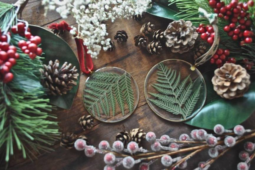 FREE Admission to Holiday Swing Indie Craft Fair