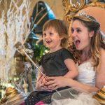 Visit the Fairy Princess
