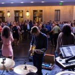 Third Thursday at the Nelson-Atkins Museum