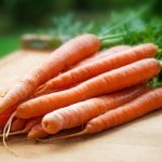 Free Admission to Brookside Winter Farmers' Market