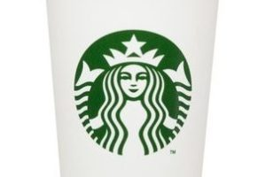 Starbucks : BOGO free Macchiato — hot or iced