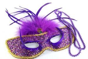 Discount on Tickets to Mardi Gras Bar Crawl