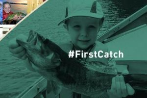 Free Fishing Days in Missouri & Kansas