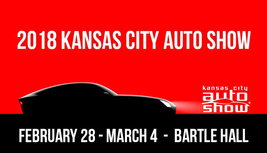 Discount On Tickets To Kansas City Auto Show Kansas City On The Cheap - Car show in branson mo 2018