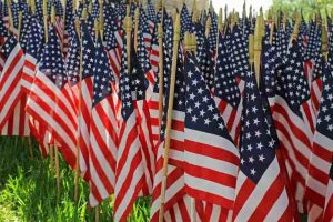 Kansas City Memorial Day Weekend Events, Discounts & Freebies