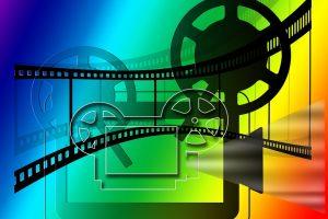 FREE Children's Film Festival in Hyde Park