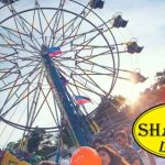 FREE Admission to Old Shawnee Days