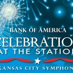 FREE Admission to Celebration at the Station