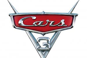Disney Pixar's Cars 3: Road to the Races Tour