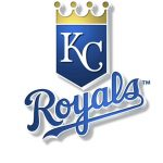 Kansas City Royals Student Night Discount