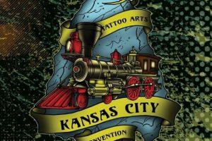 Kansas City Tattoo Arts Convention