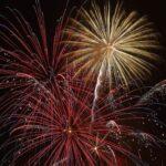 Kansas City 2021 4th of July Fireworks, Parades and Celebrations