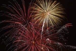 FREE (or Cheap) Kansas City 4th of July Celebrations