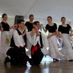FREE Admission to St. Dionysios Greek Festival