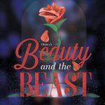 Beauty and the Beast Performance at White Theatre