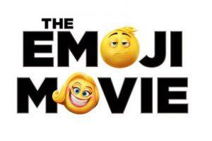 FREE Admission to The Emoji Movie Truck Tour