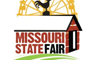 Discounted Tickets to Missouri State Fair