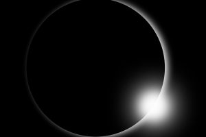 Kansas City Solar Eclipse Viewing Spots and Parties