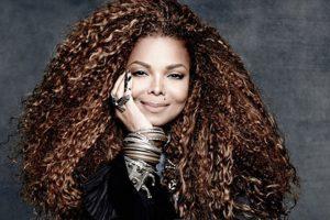 BIG Concert Ticket Discount: Janet Jackson at Sprint Center