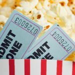 Kansas City Movie Theater Discounts