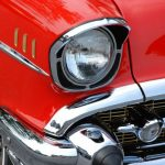 FREE Admission to KC Classic Car Show