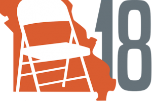 Advance Discount Tickets to Kansas City Improv Festival