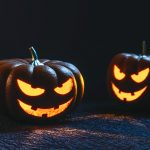 Kansas City Halloween Parades, Parties & Other Happenings