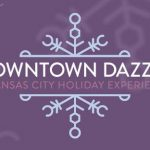 Downtown Dazzle Holiday Events