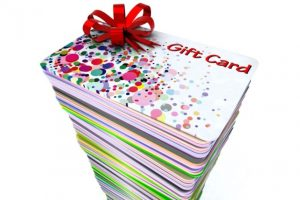 gift card bonuses in kansas city