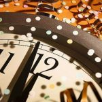 Celebrate New Year's Eve 2020 (and Day) in Kansas City