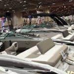 Kansas City Boat & Sportshow