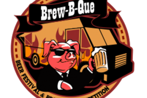 Discount on Advance Tickets to Brew-B-Que