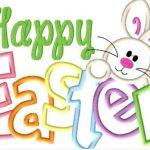 FREE Easter Egg Hunt in Raytown